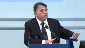 गुरु और मेमन की फांसी राजनीति से प्रेरित:जस्टिस शाह