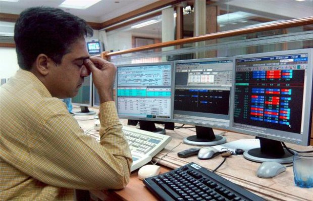 stock-market-sensex-plunges-more-than-586-points