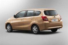 Datsun Go और Go+ नई कीमत और फीचर्स के साथ
