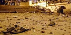 वाराणसी : संकट मोचन मंदिर धमाकों पर फैसला