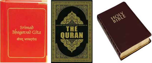 gita-koran-bible