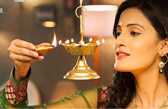 makeup tips for diwali demo pic