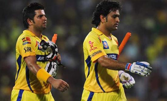Dhoni-Raina-in-IPL