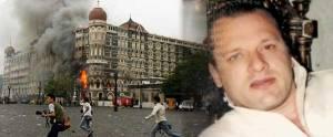 26/11: हेडली को मुंबई कोर्ट ने किया माफ, बनाया गवाह
