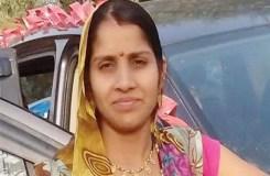 इंदौर कविता रैना हत्याकांड का खुलासा