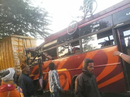 bus_accident_