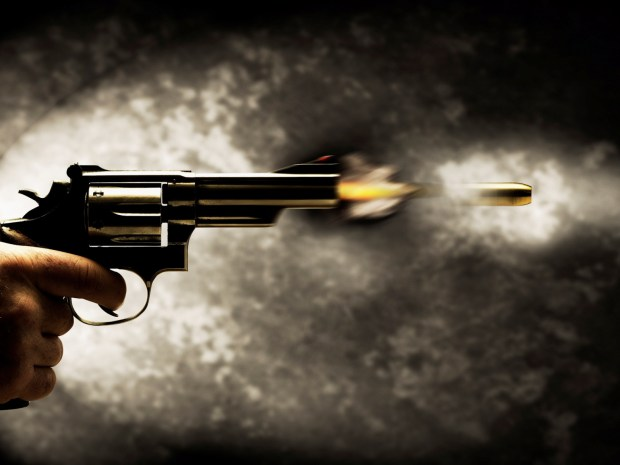 firing-in-delhis-karkardoma-court-two-injured
