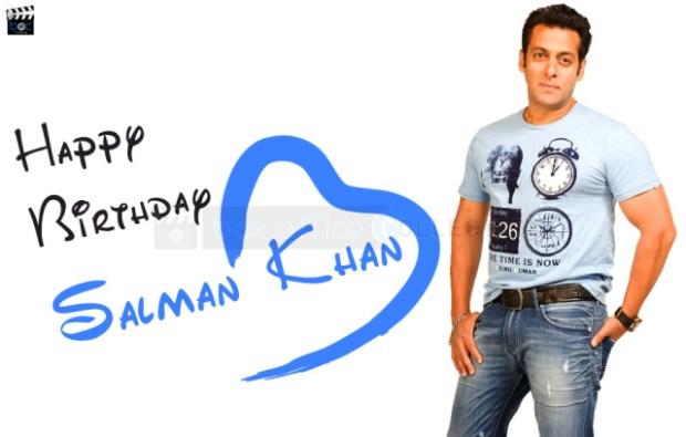 happy-birthday-salman-khan-pics