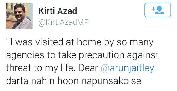kirti-azad-says-twitter