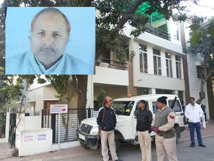lokayukta-raids-on-rto-officer-posted-sendhwa-barrier