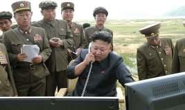 बम टेस्ट: पाकिस्तान ने की थी नॉर्थ कोरिया की मदद
