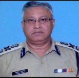उत्तर प्रदेश: जावीद अहमद बने डीजीपी