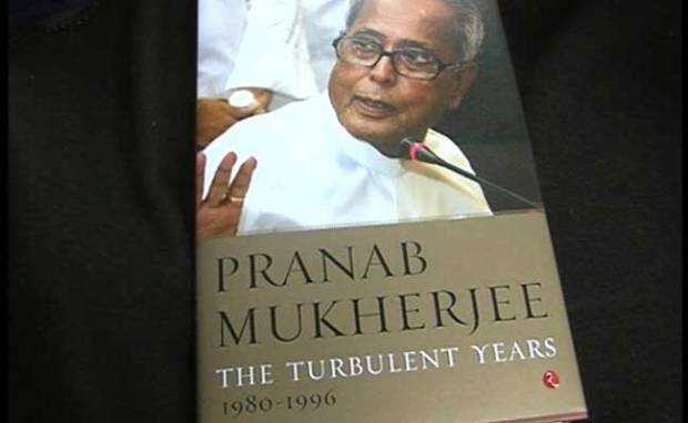 pranab-mukherjee-book-launch
