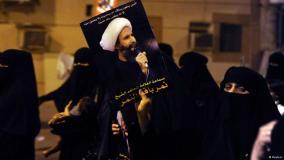 शिया धर्मगुरु समेत 47 को सजा ए मौत