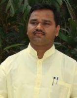 DR. Saurabh Malviya