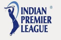 कावेरी विरोध : IPL के चेन्नई में होने वाले सभी मैच रद्द