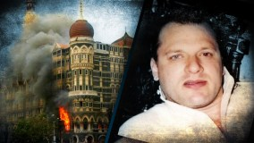 26/11 हमला : हेडली खोलेगा आतंक के राज