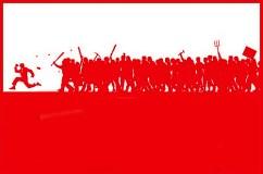देश को 'भीड़तंत्र' का शिकार होने से बचाओ