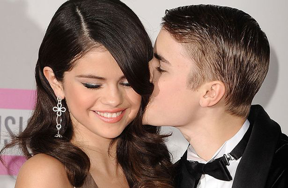 Selena-Gomez-has-so-much-love-for-Justin-Bieber