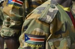15 साल की लड़की के साथ 10 सैनिकों ने रेप किया