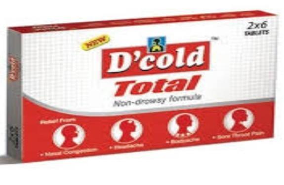 d-cold-total-tablet-