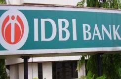 आईडीबीआई बैंक कर्मचारियों की हड़ताल सोमवार से