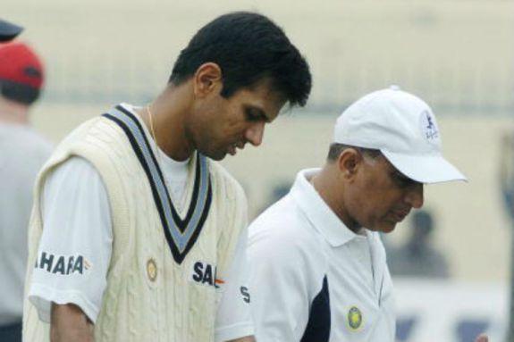 IPL 2016, Maharashtra, Sunil Gavaskar, Rahul Dravid