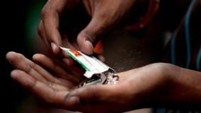 दिल्ली सरकार ने किया तम्बाकू, गुटखा, पान मसाला बैन