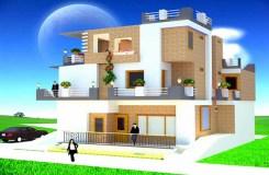मुंबई: कम आमदनी में भी बना सकेंगे अपना घर