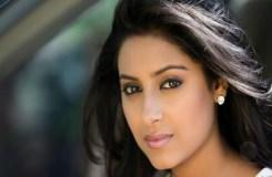 प्रत्यूषा आत्महत्या- बॉयफ्रेंड के साथ मुसीबत में डॉली बिंद्रा