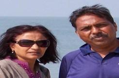 अजय गंगवार के समर्थन में 5 IAS अफसर, 5 लाख कर्मचारी