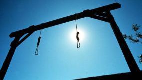 मौत की सजा पाने वाले सामाजिक आर्थिक रूप से पिछड़े