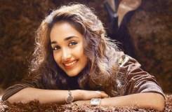 जिया खान केस: बॉम्बे हाईकोर्ट में 7 जून को सुनवाई