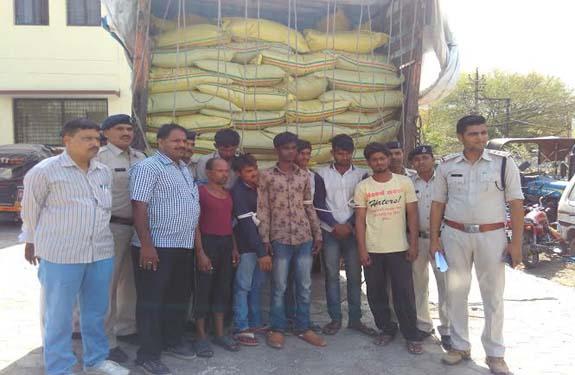 khandwa crime