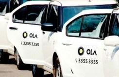 दिल्ली: ओला कैब में टूरिस्ट गर्ल से छेड़छाड़, कैब चालक अरेस्ट