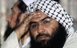 मुझे पकड़ने के लिए तालिबान को दिया पैसों का ऑफर : अजहर