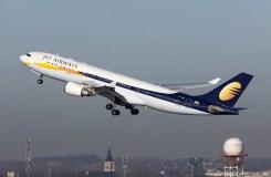 सेल्फी के लिए यात्री ने की एयर होस्टेस से जबरदस्ती, गिरफ्तार