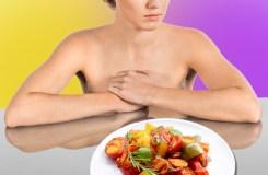न्यूड रेस्तरां की न्यूड थीम के साथ नियम भी काफी अलग