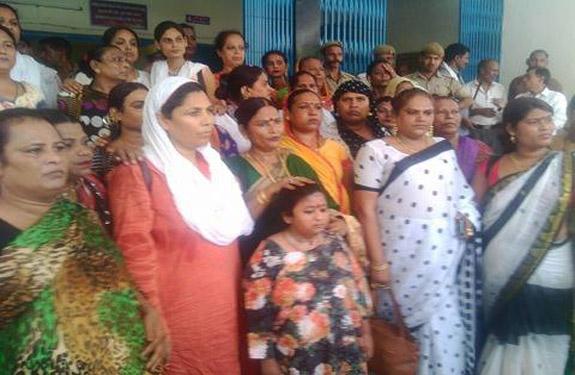 fatehpur kinnar news