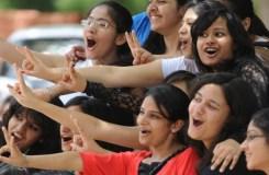 IIT JEE Advance Result: जयपुर के अमन ने किया टॉप