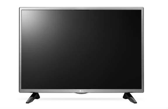 lg mosquito tv