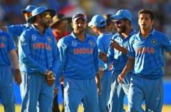 दुलीप ट्रॉफी: युवराज, गंभीर और रैना को टीमों की कमान