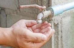 जल संकट: राजस्थान में प्रति व्यक्ति प्रतिदिन मिलेगा 70 लीटर पानी