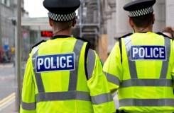 सेक्स करने से 24 घंटे पहले पुलिस को करे सूचित !