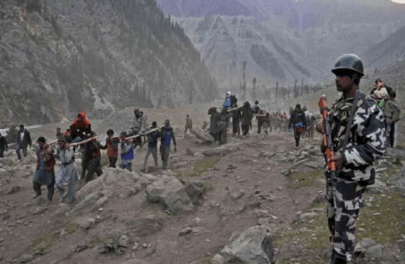 Jammu-And-Kashmir-amarnath-yatra-News-In-Hindi