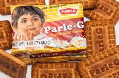 मुंबई: Parle-G कंपनी बंद कर रही बिस्किट कारखाना