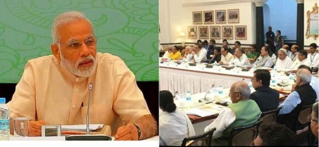 prime-minister-narendra-modi-in-inter-state-council-meet_