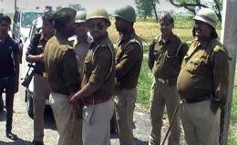उत्तर प्रदेश : जहरीली शराब पीने से 17 की मौत,12 निलंबित