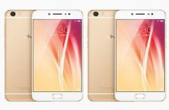 Vivo के स्मार्टफोन X7 और X7 प्लस,  नये फीचर्स के साथ लॉन्च