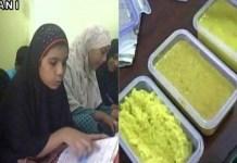 Madrasas in Ujjain refuse mid-day meals from 'Hindu' organizations